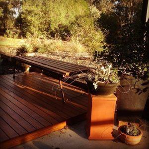 Deck_garden